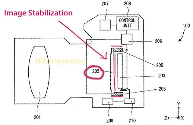 电路 电路图 电子 原理图 640_414