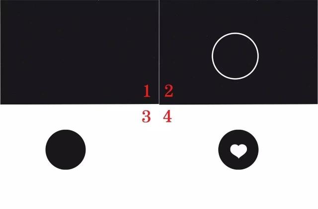 设计 矢量 矢量图 素材 640_422