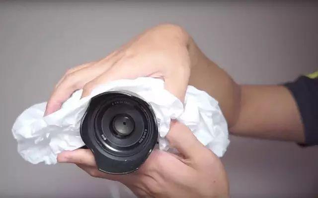 性价比最高的摄影器材,居然是它?