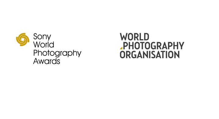 53 位中国大陆摄影师获 2018 SWPA 入围或推荐