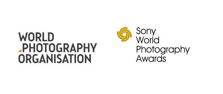 2018 索尼世界摄影大赛国家地区专项奖今日公布