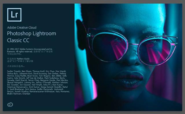 "Lightroom 新版固件支持编辑索尼""摇摇乐""ARQ 文件"