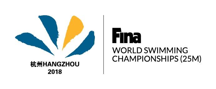 尼康赞助第 14 届 FINA 世界游泳锦标赛(25 米)