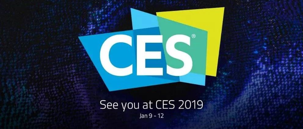 尼康将在 2019 国际消费类电子产品展览会(CES)上展示影像革新技术