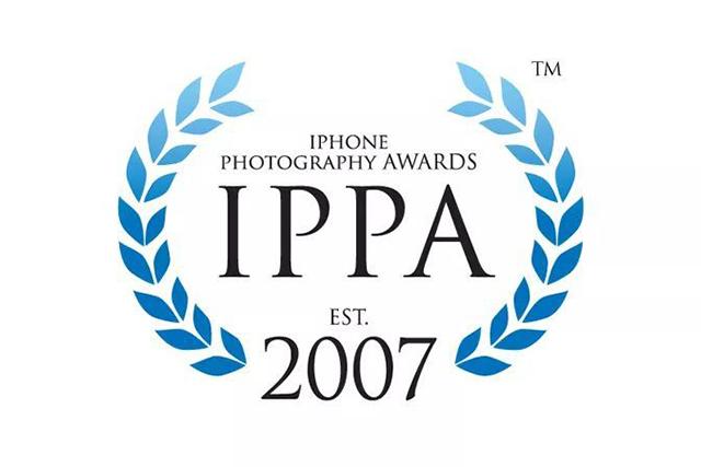 又一年 IPPA 攝影大賽公布,哪款 iPhone 成為奪冠王?