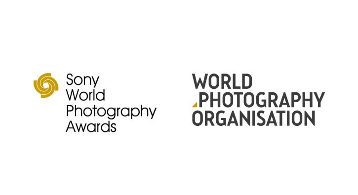 2020 年索尼世界摄影大赛评审团公布