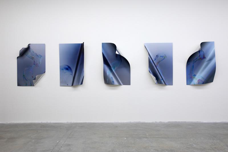 成都当代影像馆 23 日开放丨五项全新展览构建影像艺术丰富性与复杂性面貌