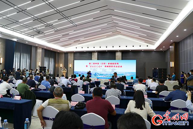 第三届中国新闻摄影周开幕