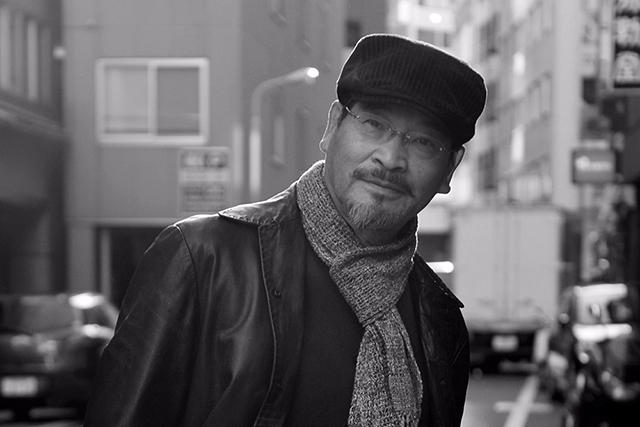 【摄影新鲜事】日本摄影师鬼海弘雄去世 | 三影堂摄影奖宣布暂停 | 三星推出新款专业级 SD 卡 | vivo 推出可分离式手机摄像头