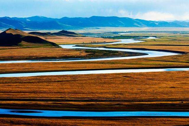 谋共识聚合力,构建沿黄区域发展新格局——黄河可持续发展高峰论坛聚焦生态保护和高质量发展