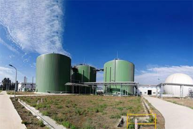 """维尔利环保集团携手上海宝碳签署 """"碳中和"""" 战略合作框架协议"""