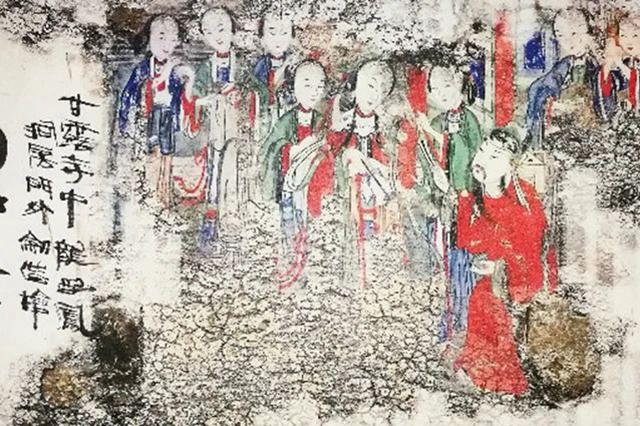 """""""中国摄影名家百人百幅作品收藏计划"""":观念篇"""